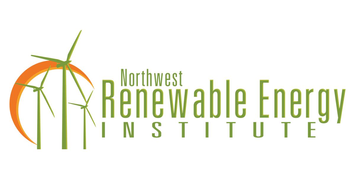 NWREI Logo