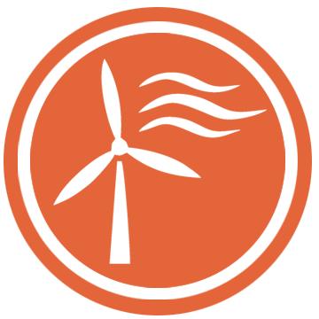 NW-REI-Wind-Turbine-Training-icon