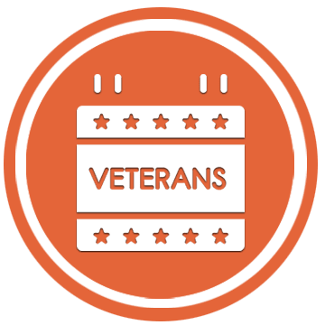 NWREI-Wind-Turbine-Training-Financial-Aid-Veterans
