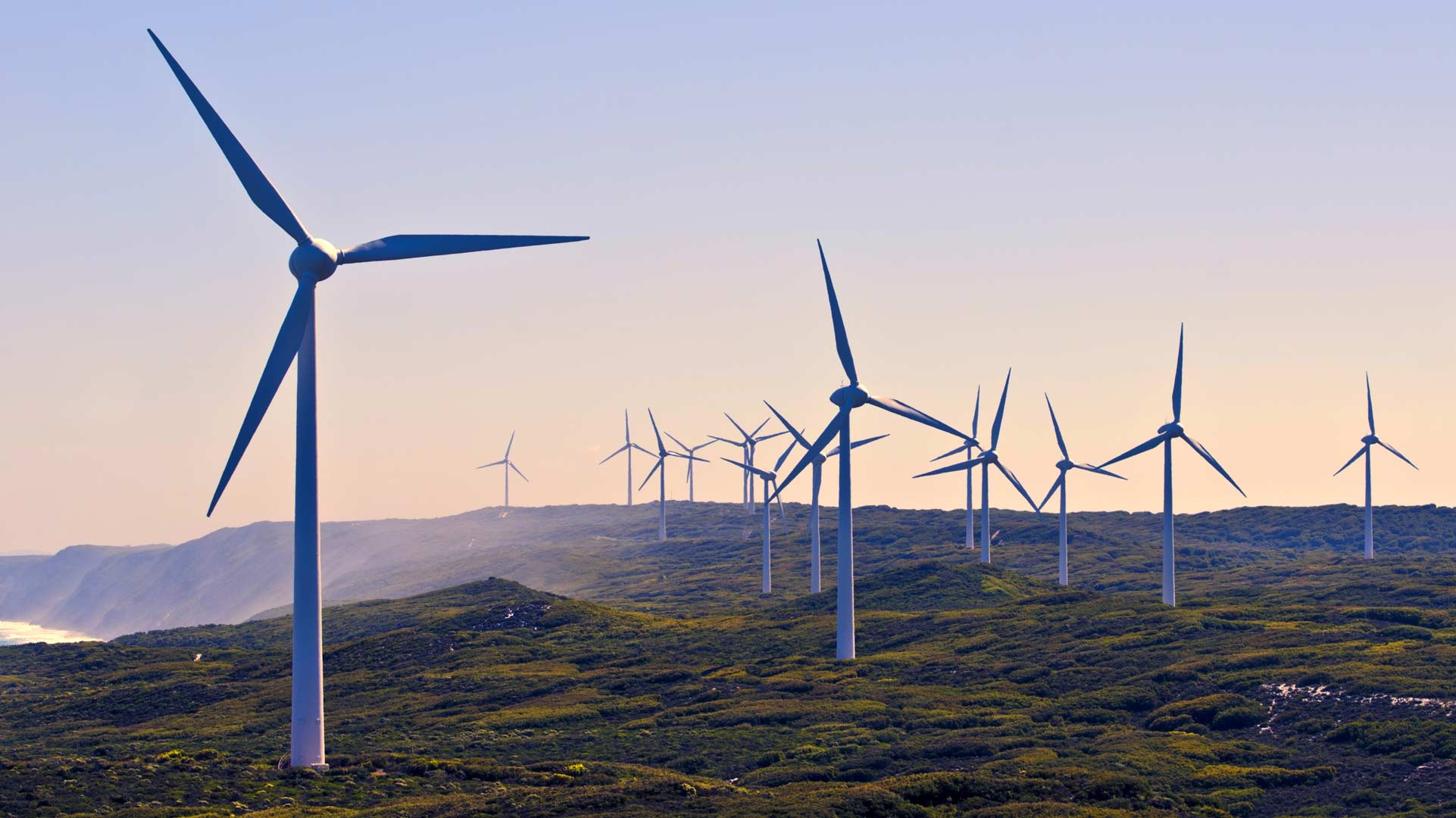 Northwest-Renewable-Energy-Institute-Portland-OR-Vancouver-WA-Wind-Turbine-Training