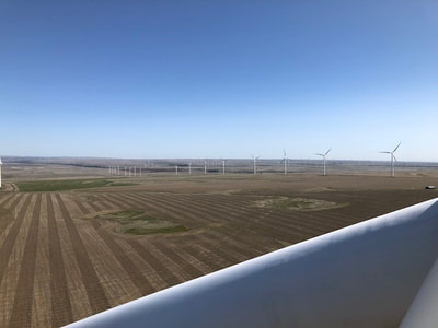 REI-Wind-Turbine-Training-Students 18