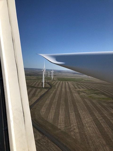 REI-Wind-Turbine-Training-Students 5