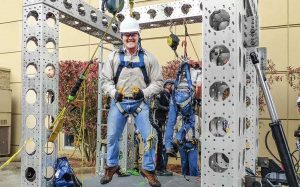 Career-Success-Begins-with-Safety